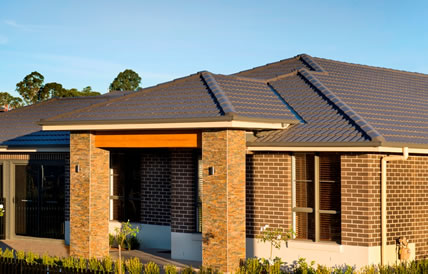 Hercules Roof Tiling Home Page